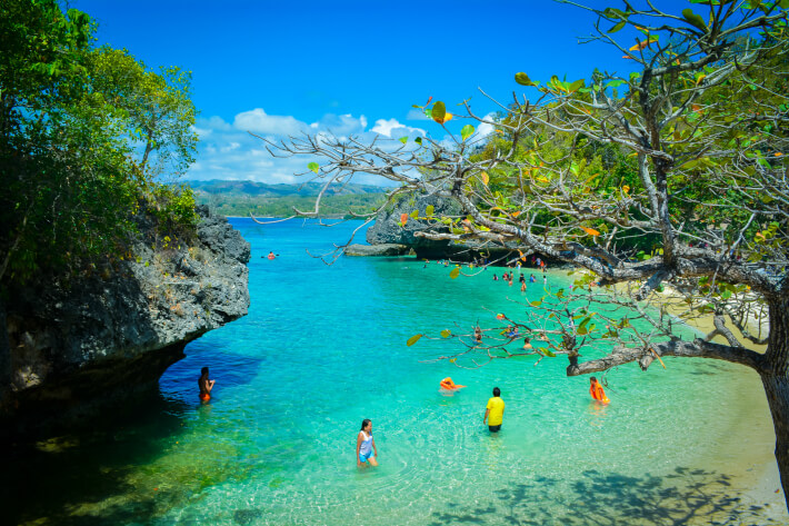 19 Fun And Awesome Things To Do In Siquijor The Bisaya Traveler