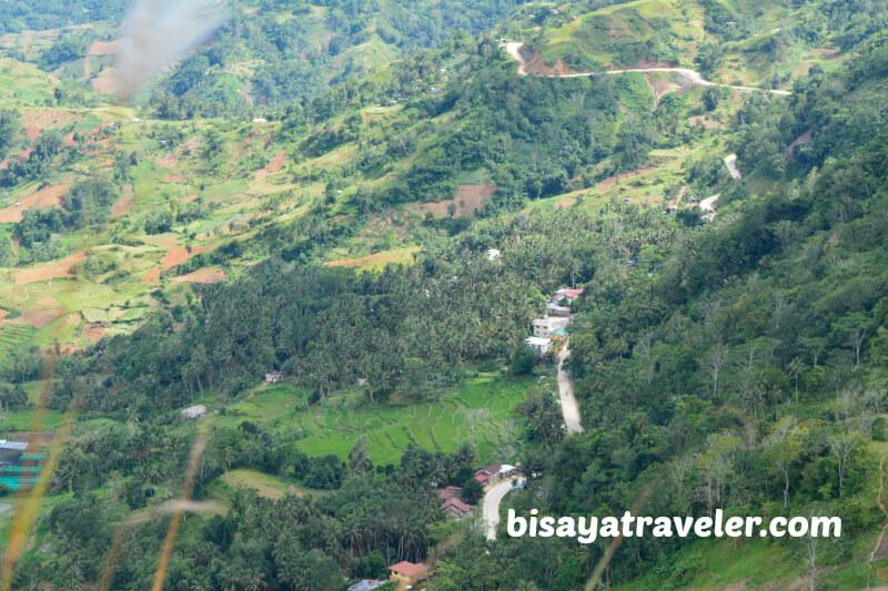 Kandungaw Peak And Dalas-ag Peak: The Second Time Around