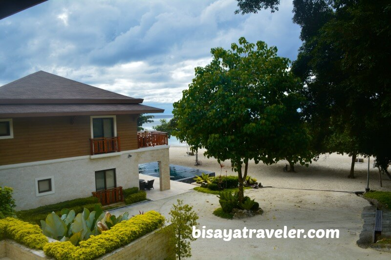 Astoria Bohol: A Laid-Back And Picturesque Sanctuary In Baclayon