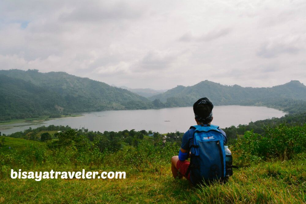 Tagaytay Hill In Toledo: One of Cebu's Most Stunning Hidden Gems
