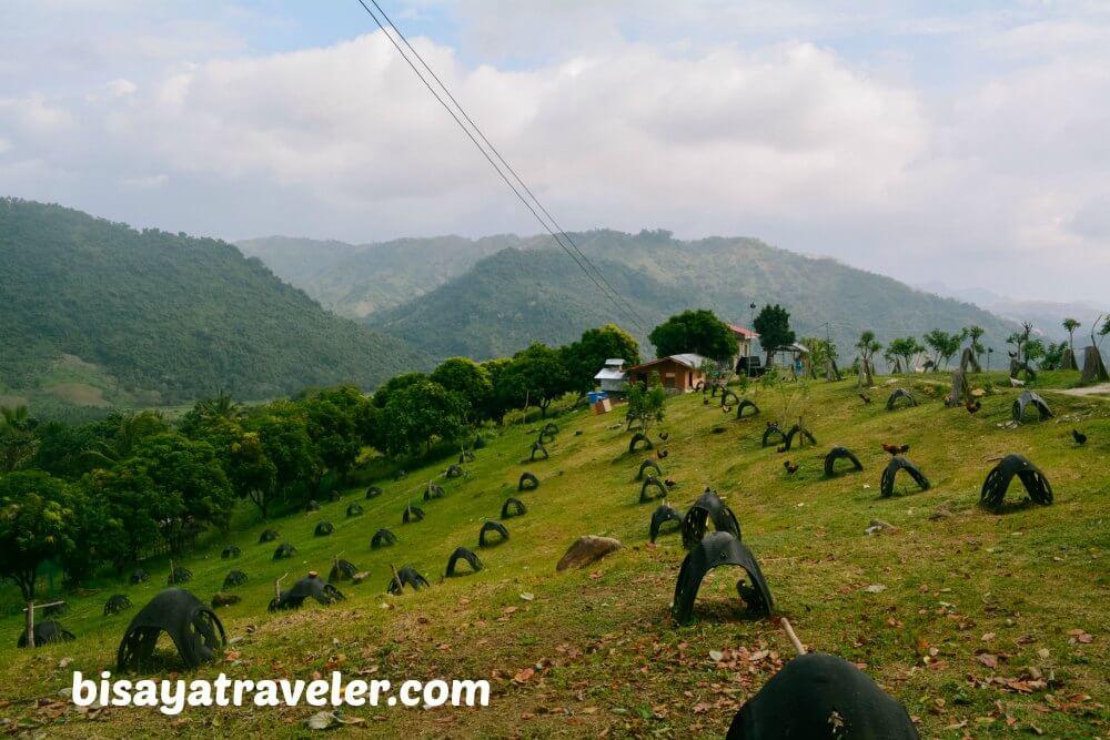 Tagaytay Hill In Toledo: One of Cebu's Most Stunning Hidden Gems