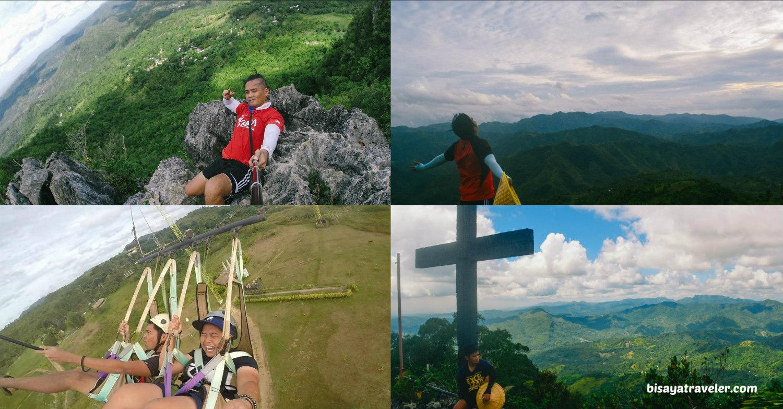 13 Amazing Things To Do In Danao, Cebu