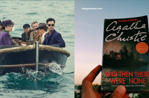 And Then There Were None: Agatha Christie's Masterpiece